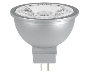LED MR16 GU53
