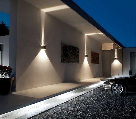 Led Home Oświetlenie Led