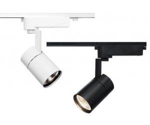 Lampy Systemy Szynowe I Linkowe Produkty Ledhome