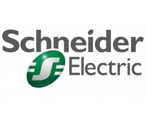 Schnaider Electric