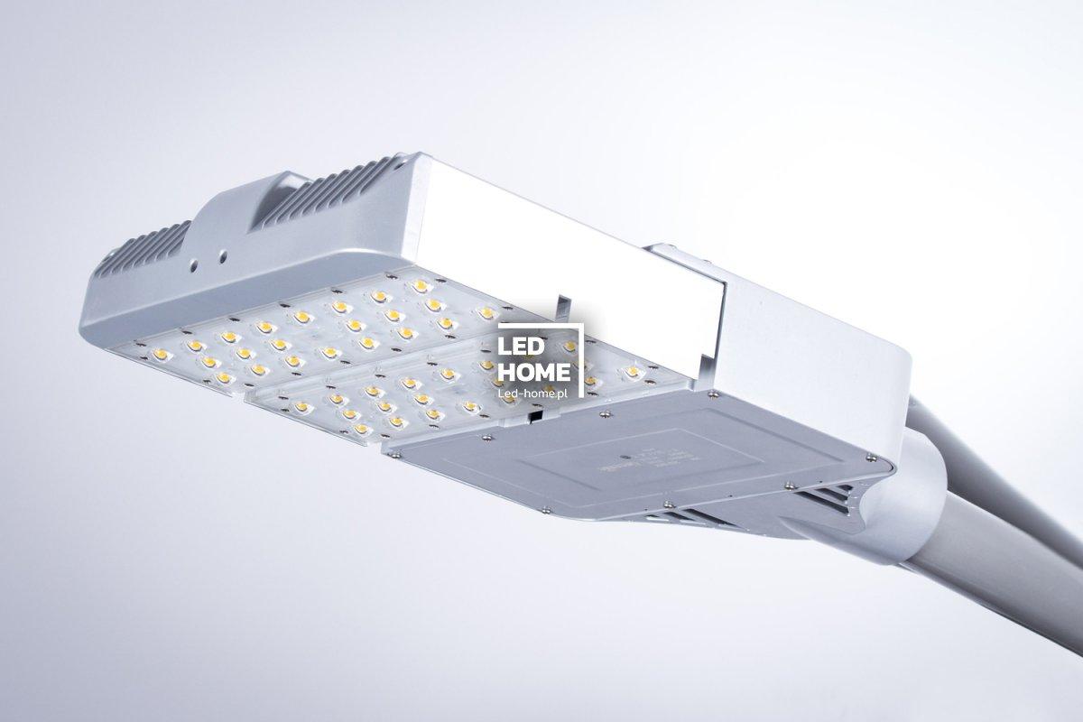 Lampa Uliczna Led Modular Philips Uliczne Drogowe