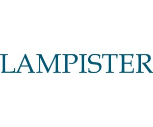 Lampister